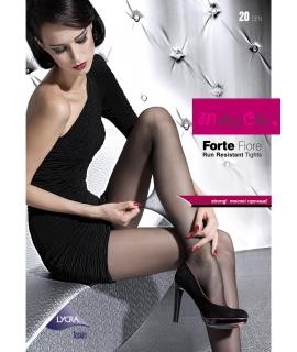 Panty Forte 20 den